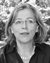 Ulrike Herr