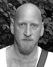 Stephan Pröpper