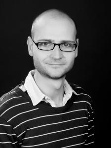Richard Schade