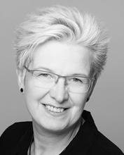 Sabrina Halbbauer