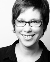 Tania Helberg